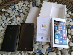 Nokia Lumia 930 32 Gb