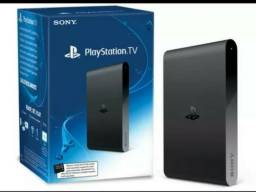 Ps Vita TV (Playstation TV)