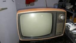 Tv Philco Ford
