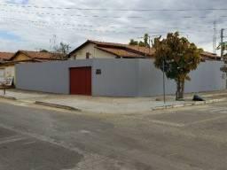 Casa 3 Quartos, 1 suíte, 70 m²- Village Garavelo