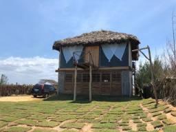 Vende-se casa praia do arrombado