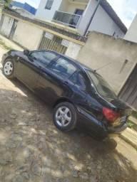 Corola Xli 1.8 2005 2006
