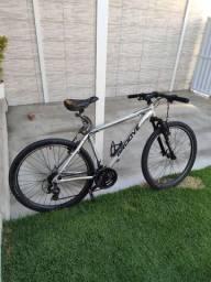 Bicicleta Groove Aro 27,5