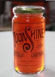 Moonshine Pantanero Home Distilling