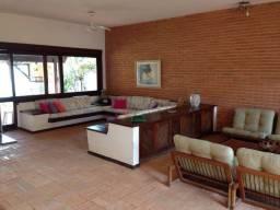 Casa Térrea - R$550.000 Jardim Virginia Enseada