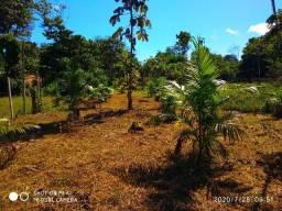 Terreno no Marahú Ilha do Mosqueiro