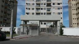 Buganville- 03 quartos, 01 suite,sol da manhã - Morada de Laranjeiras-