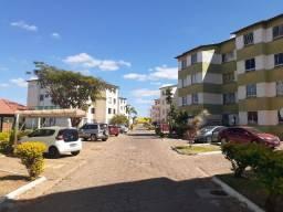 Apto. 02 Quartos Condomínio Parque Real Esplanada III Valparaiso