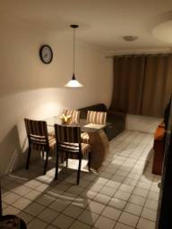 Vendo apartamento 2 quartos - condomínio Karol Wojtyla