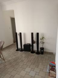 LG home theater<br><br>