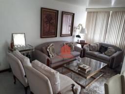 Título do anúncio: Apartamento com 3 dormitórios à venda, 150 m² por R$ 500.000,00 - Centro - Macaé/RJ