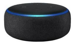 Alexa Smart Speaker Amazon Echo Dot 3