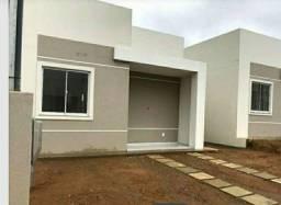 casa de esquina com terreno excedente 179.900