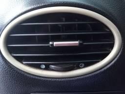 Kit difusor de ar-condicionado Ford Focus (Usado)