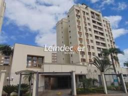 Apartamento para alugar com 3 dormitórios em Jardim itu sabara, Porto alegre cod:17836