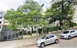 Apartamento para alugar com 2 dormitórios em Rio branco, Porto alegre cod:14916