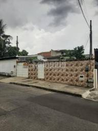 Casa à venda com 3 dormitórios em Campo grande, Rio de janeiro cod:S3CS6461