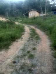 Título do anúncio: Terreno à venda em Filomena, São pedro de alcântara cod:31238