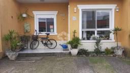 Casa de condomínio à venda com 2 dormitórios em Hípica, Porto alegre cod:9935132