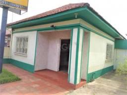 Casa à venda em São sebastião, Porto alegre cod:PJ6452