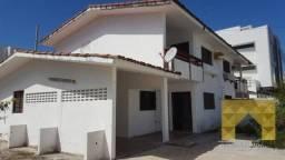 Casa com 3 Quartos à venda, 149 m² por R$ 365.000 - Aeroclube - João Pessoa/PB