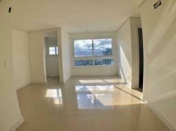 Apartamento à venda com 1 dormitórios em Centro, Capão da canoa cod:SU108
