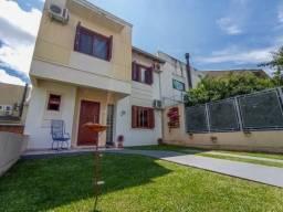 Casa à venda com 5 dormitórios em Aberta dos morros, Porto alegre cod:MI13645