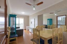 Apartamento à venda com 2 dormitórios em Cavalhada, Porto alegre cod:LU432344