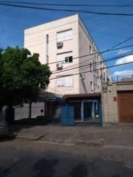 Apartamento à venda com 2 dormitórios em Partenon, Porto alegre cod:CS36007907