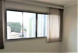 Apartamento à venda com 2 dormitórios em Vila mariana, São paulo cod:345-IM557212