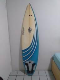 "Prancha + Surf ""Ruy Camargo"""