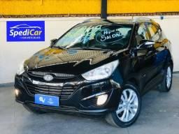 Hyundai IX35 2012 Completo