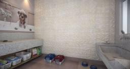 Título do anúncio: Apartamento com 3 quartos no GAIA CONSCIENTE HOME - Bairro Setor Bueno em Goiânia