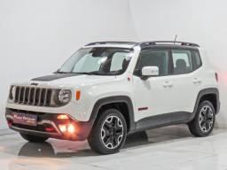 Jeep Renegade 2.0 Trailhawk Turbo Diesel 4x4 Automático 2016