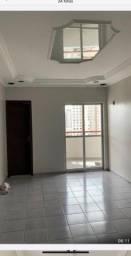 Alugo apartamento André Segovia