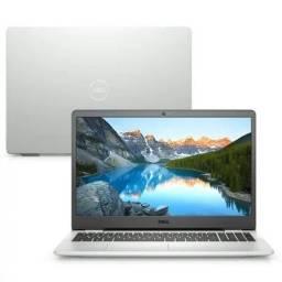 notebook dell- core i5-11a geraçao-potentissimo [ novo na caixa] garantia 1 ano