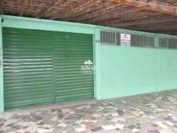 Título do anúncio: Loja comercial para alugar em Vicente de carvalho, Rio de janeiro cod:184