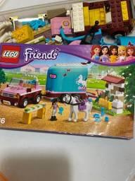 Lego 3186