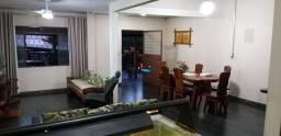 Título do anúncio: Casa à venda, 3 quartos, 2 vagas, Jardim Arizona - Sete Lagoas/MG