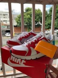 Nike Atsuma Promoção