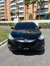 Hyundai IX35 Automático 2.0 Gasolina
