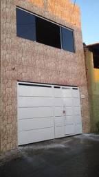 Casa para venda tem 125 metros quadrados com 2 quartos em Brasiléia - Betim - MG