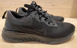 Tênis Nike Odyssey React - Original