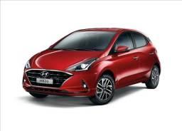 Hyundai Hb20 1.0 Tgdi Platinum Plus