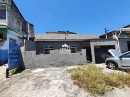 Título do anúncio: Casa para alugar com 2 dormitórios em Penha, Rio de janeiro cod:130