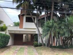 Casa em Alphaville Resid 2, 448m 4 suites R$:15.000 cond 1.200