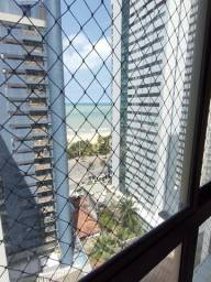 Título do anúncio: NV - Apartamento no Pina, 4 Quartos, 2 Suítes, 126m²,Andar Alto, Lazer
