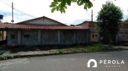 Título do anúncio: GOIâNIA - Casa Padrão - Vila Maria Luiza