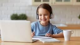 Resolvemos provas online para todos os cursos superiores (atv. online/ provas etc)