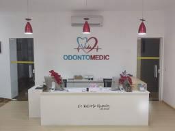 Título do anúncio: Socio para Clínica médica odontológica